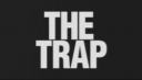 250px-the_trap_screenshot.png