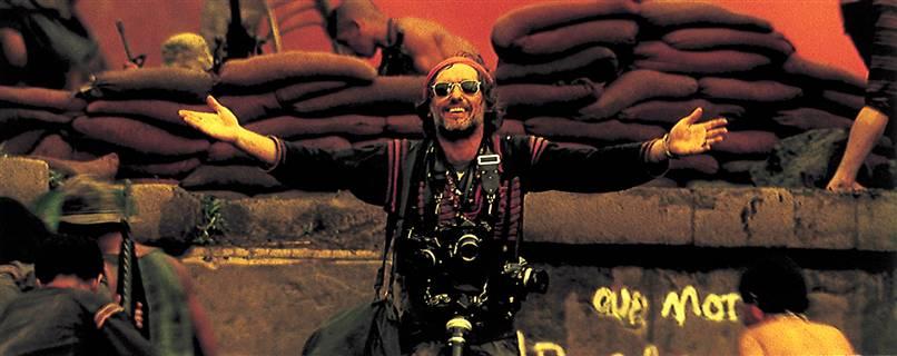 dennis-hopper-1979-apocalypsenow.jpg