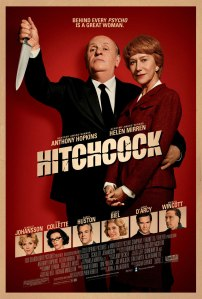 Hitchcock-2012-Movie-Poster