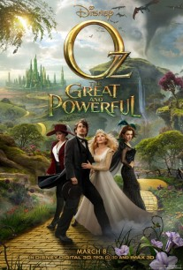 oz_the_great_and_powerful_ver5
