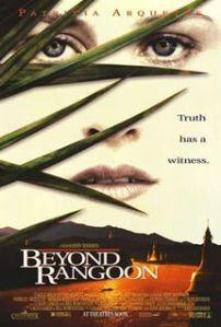 215px-Beyond_Rangoon