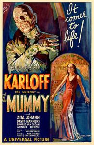 220px-The_Mummy_1932_film_poster
