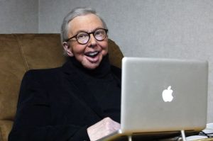 6392515In-this-photo-taken-Wednesday-Jan-12-2011-Film-critic-Roger-Ebert-works-in-his-office-at