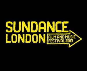 sundance-london-538467800-340x280