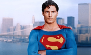 publicity-photo-superman-the-