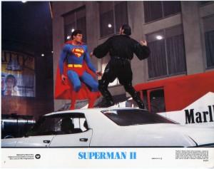 superman245