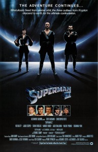 Superman2_Poster