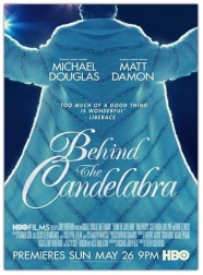 behind-the-candelabra-poster01_3203