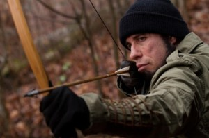 killing-season-movie-photo-4-550x366