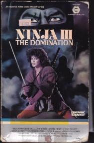 NinjaIII
