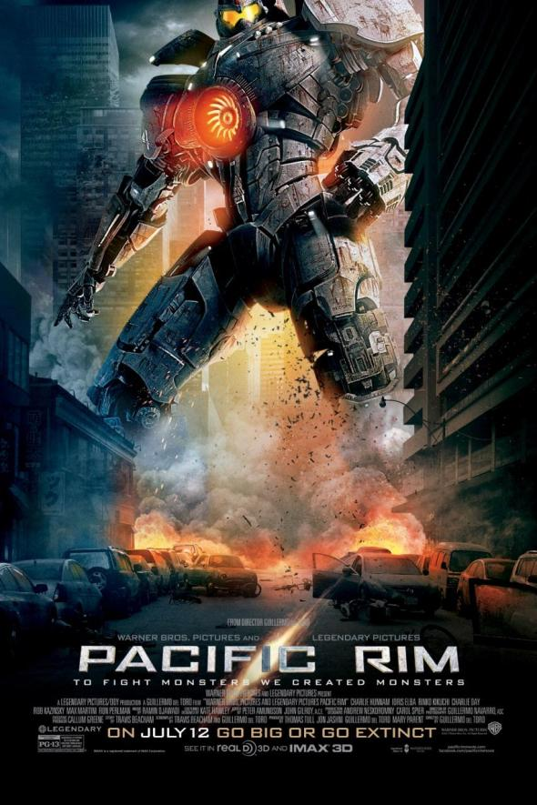 Pacific-Rim-Theatrical-Movie-Poster