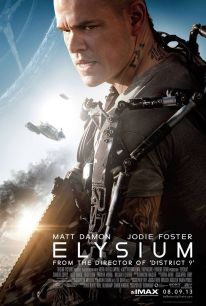 elysium-movie-poster-1
