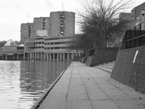 Thamesmead_Housing_Estate_01