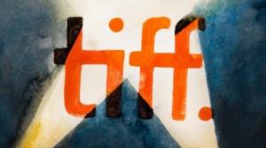 tiff_art