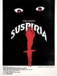 suspiria1