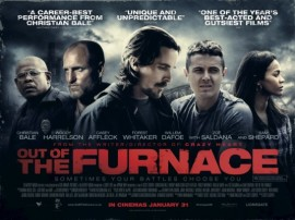 out_of_the_furnace_ver3