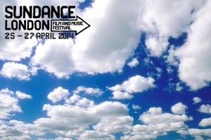 sundance14