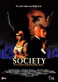 society1