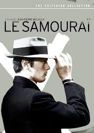 le samurai3