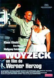 woyze1