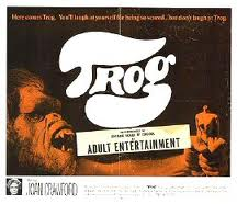 trog1