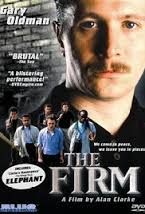 firm1